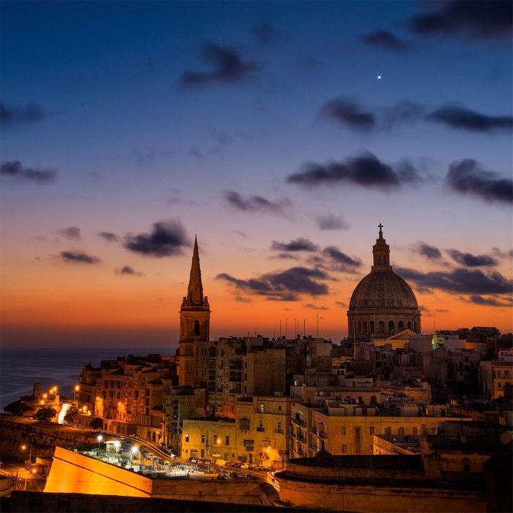 20170905_Valletta_Venus_GVancell_8141